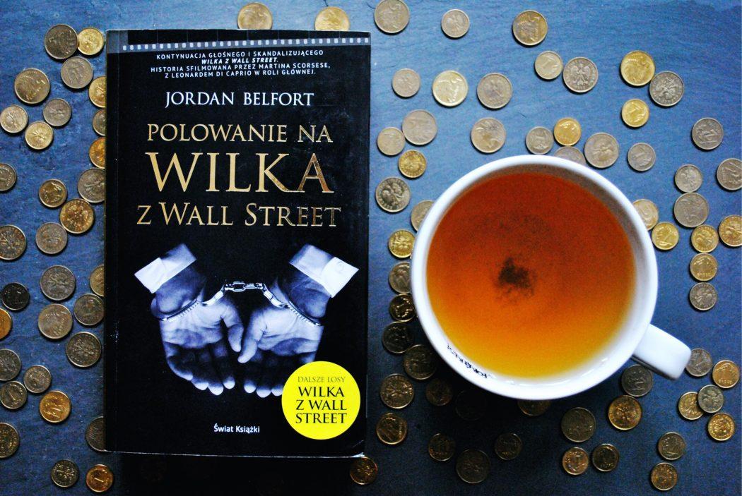 Książka recenzja